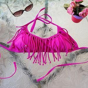 Swimsuit top L/XL